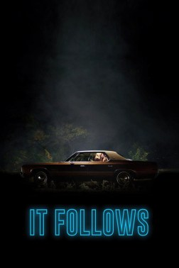 it-follows-35781